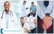 Bí tiểu ở nam giới và cách điều trị