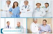 Các đa khoa trị bệnh yếu sinh lý ở nam giới tại Tphcm