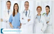 Các địa chỉ khám bệnh nam khoa hiệu quả nhất tại Long An