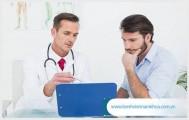 Chi phí điều trị bệnh xuất tinh sớm ở nam giới ở TPHCM