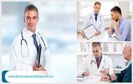 Địa chỉ khám và chữa bệnh nam khoa tốt nhất tại Tiền Giang