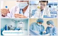 Giải Đáp Từ Bác Sĩ: Bệnh Liệt Dương Có Chữa Được Không?