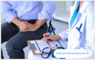 Top các bệnh viện nam khoa tại tphcm uy tín