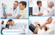 Bệnh tuyến tiền liệt ở nam giới và cách chuẩn đoán