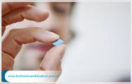 Thuốc tăng cương dương ở nam giới có thật sự hiệu quả