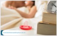Thông tin chính xác về các bệnh tình dục nguy hiểm thường gặp