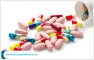 Thuốc chữa viêm tiền liệt tuyến và những điều cần biết